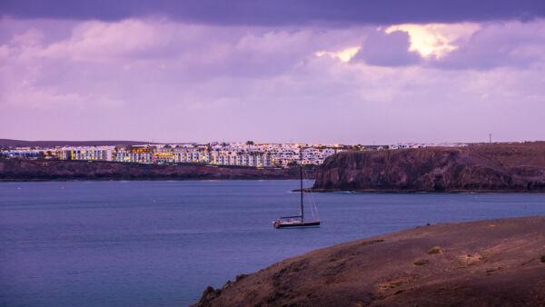 13-Portfolio-openEdition-Lanzarote-25-600x338.jpg