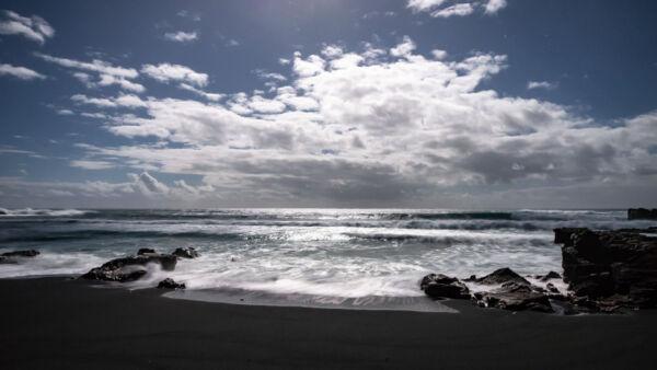 13-Portfolio-openEdition-Lanzarote-29-600x338.jpg