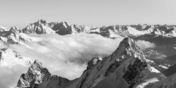 2-Portfolio-openEdtion-Austria-1-600x300.jpg