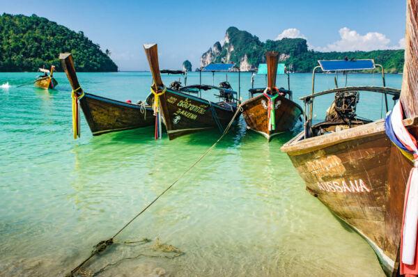 9-Portfolio-openEdition-Thailand-2-600x398.jpg